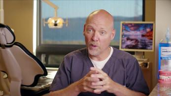 Dr. Klemp