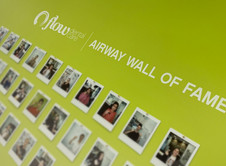 Airway Wall of Fame!