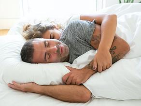 New Procedure Might Reverse Sleep Apnea in Patients with Dr. Tammarie Heit