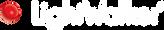 logo_lw_dental_laser001.png