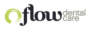 Flow_logo_final.jpg