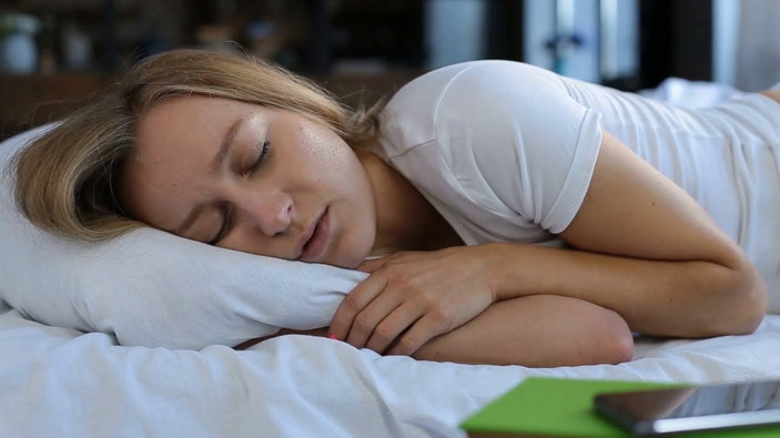 New Advancements in treating Obstructive Sleep Apnea