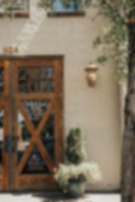 HR front doors.jpg