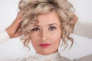 beautiful-blond-cute-female-235490 (1).j