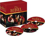 Die-Bibel_Hörbuch.jpg