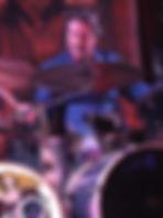 Kevin Lance for website.jpg