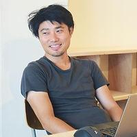 yamadatakahiro.jpg