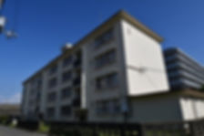 JR西日本紀伊中ノ島社宅.jpg