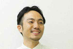satoyoshiaki.jpg