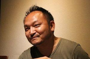 ooshimayosihiko.jpg