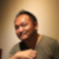 大島芳彦photo.jpg