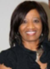 Minister Tracey Lynn Pearson