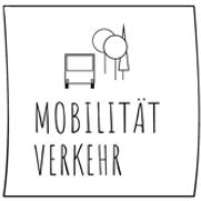 MobilitätVerkehr.png