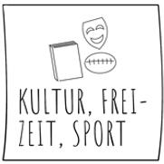 KulturSport.png