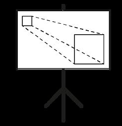 Beispiel_Zeichenfläche_1.png