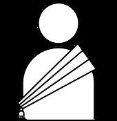 buergermeister_Zeichenfläche_1.png