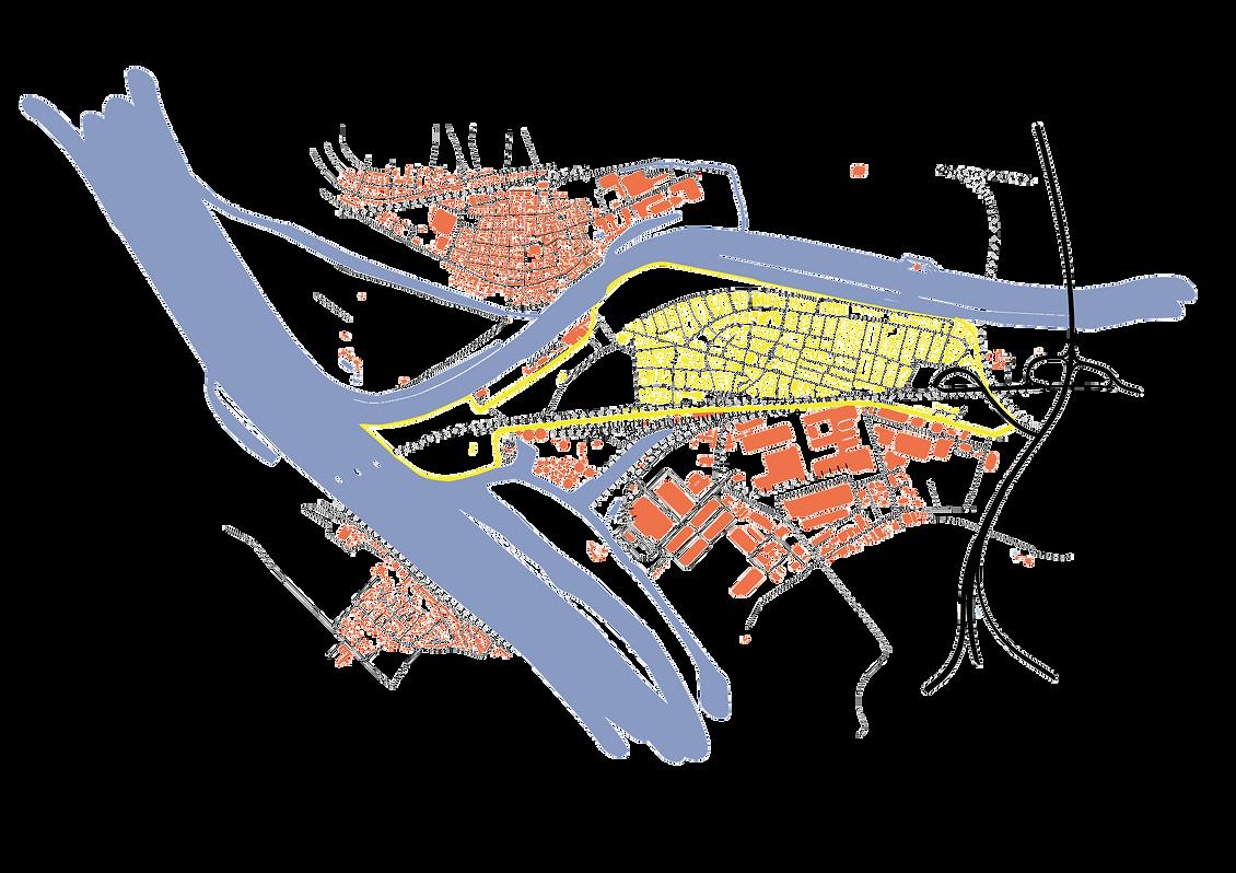 KarteGrafisch_4 (2).png