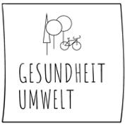 GesundheitUmwelt.png