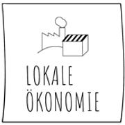 LokaleÖkonomie.png