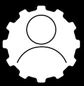Projektleiterin_Zeichenfläche_1_Zeichen