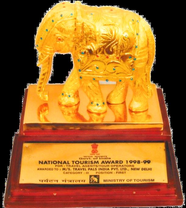 National Tourism Award.png
