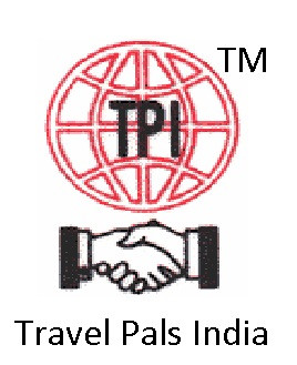 Travel Pals logo