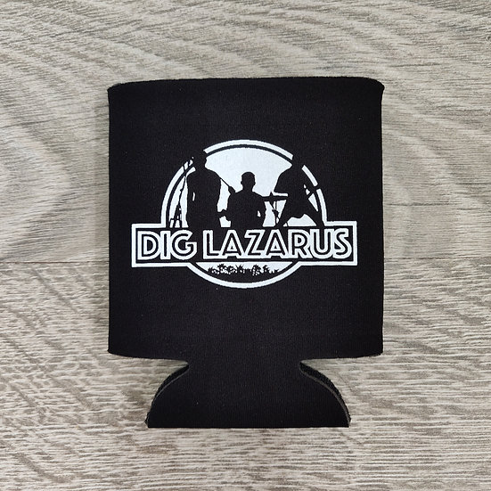 Drinks Koozie