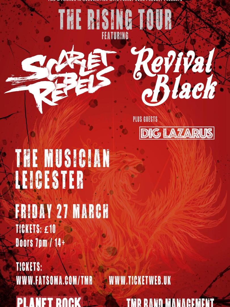 scarlet-rebels-poster.jpg