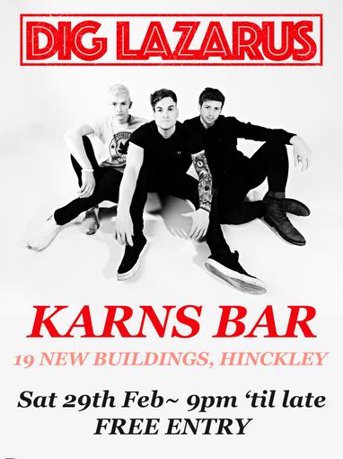 karns-feb-29-2020-white.png