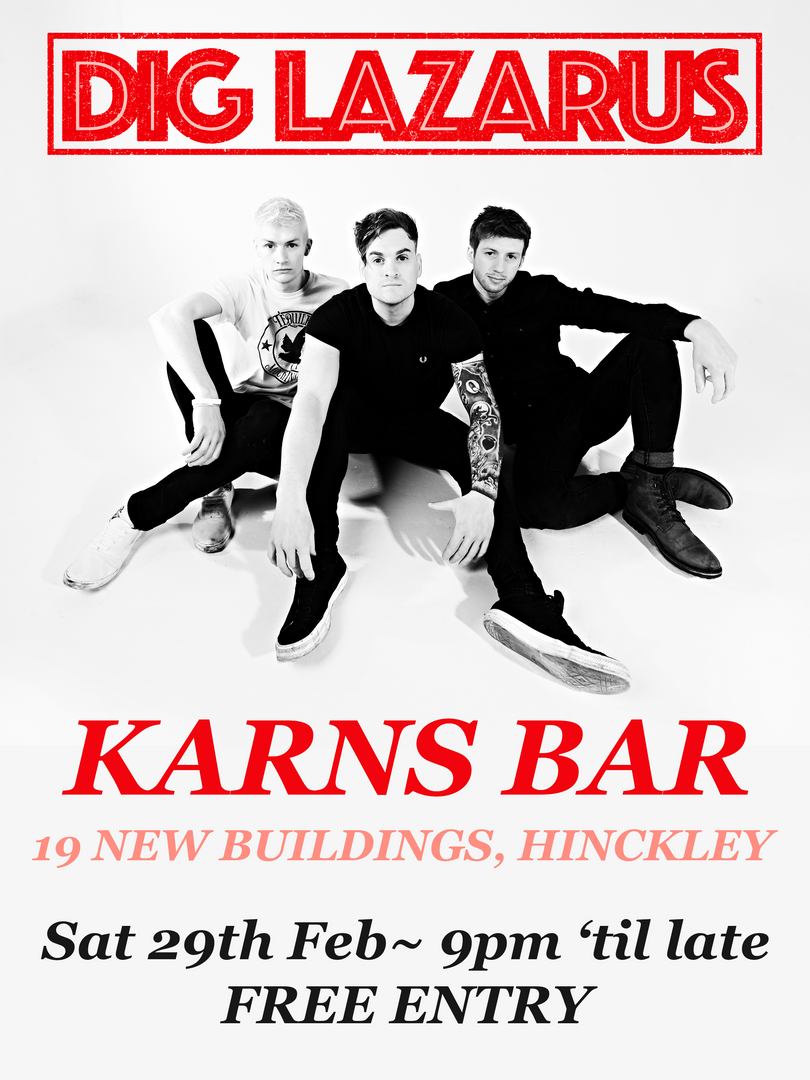 karns-feb-29-2020-white.png