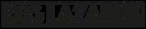 dig-lazarus-logo-BLK_edited.png
