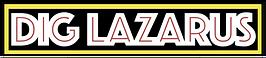 jurassic-logo.png