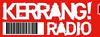 Kerrang1052.png