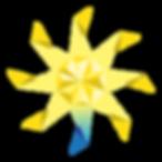 Cell Studio Logo