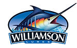logo williamson