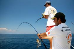 fishing-mediterranean-sea