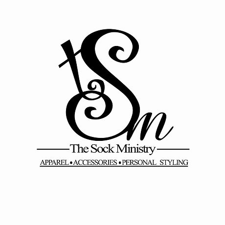 The Sock Ministry.jpeg