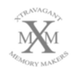 XTRAVAGANT logo grey final pdf.jpg