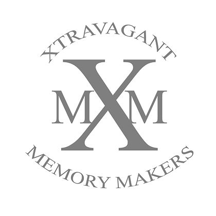 XTRAVAGANT logo grey final pdf.jpg