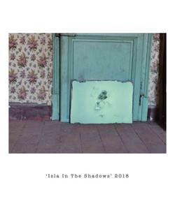 'Isla In The Shadows' 2019