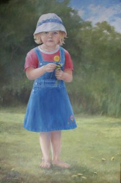 2008 Emma