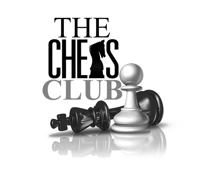 THE CHESS CLUB MKT LOGO copy1.png