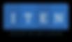 iten_logo.png