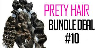 Bundle Deal #10