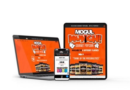 website mock 1.jpg
