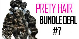 Bundle Deal #7