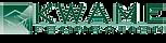 Kwame_logo.png