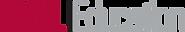 logos-01-300x52.png