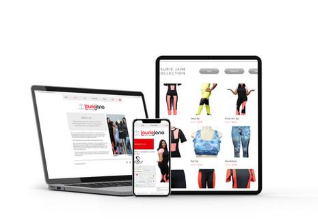 web 1.jpg