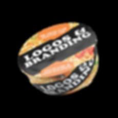 02 Instant Food Bowl Mock-Up.png